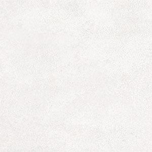 Bright - Bianco