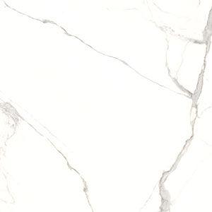 Carrara - Bianco