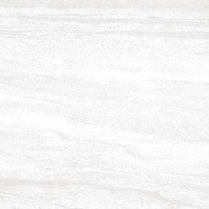 Dorato Nuvolato - Bianco
