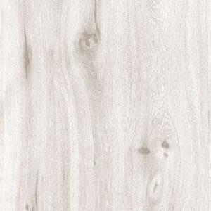 Essential - Bianco