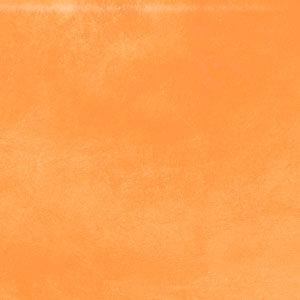 Fresh - Arancio