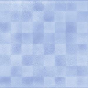 Fresh - Mosaico Azzurro