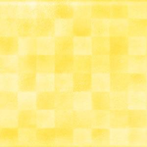 Fresh - Mosaico Giallo