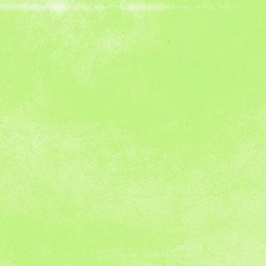 Fresh - Verde