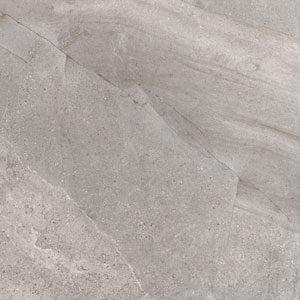 Geologica - Grigio Chiaro