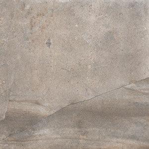 Geologica - Grigio Scuro