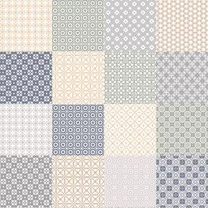 Iris Glossy - Decoro Micro Color Glossy