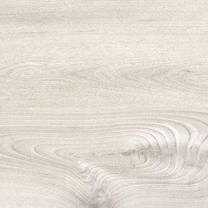 Legno Timber - Cedro