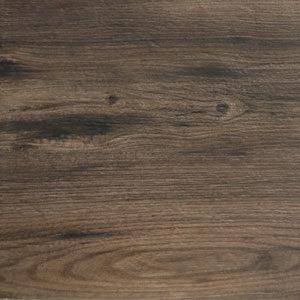 Legno Timber - Noce