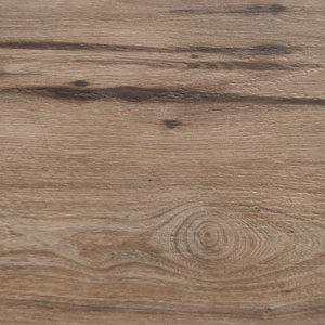 Legno Timber - Rovere