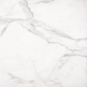 Marmi - Carrara