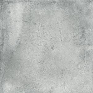 Metallica - Platino