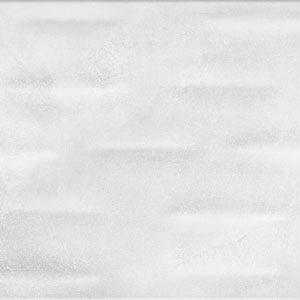 Moon - Struttura Linea Bianco