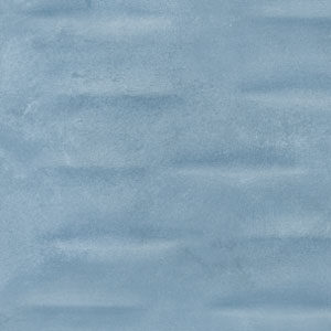 Moon - Struttura Linea Azzurro