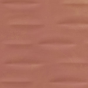 Moon - Struttura Linea Rosso