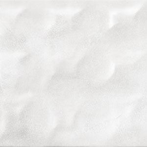 Moon - Struttura Rilievi Bianco