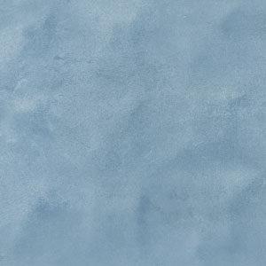Moon - Struttura Rilievi Azzurro