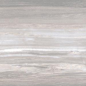 Palissandro - Bianco