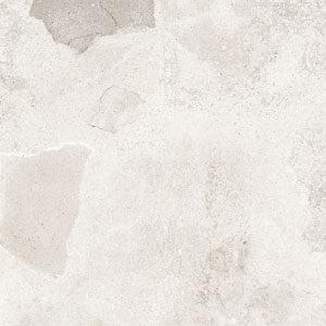 Palladiana - Bianco