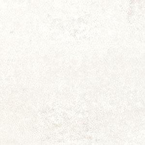 Resina - Bianco