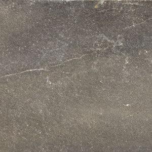 Riverstone - Grey
