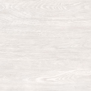 Rovere Elegante - Bianco