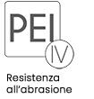 ISO10545-7 Resistenza all'abrasione PEI4