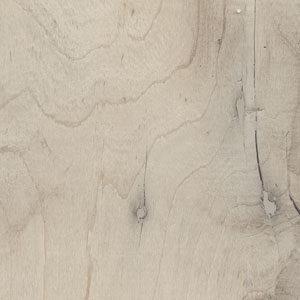 Sequoia - Cappuccino
