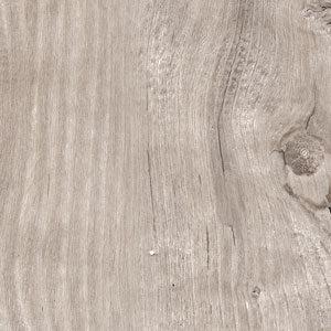 Sequoia - Grey