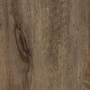 Sequoia - Red Cherry