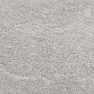 Silver Stone - Grigio Chiaro