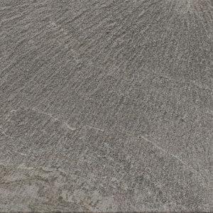 Silver Stone - Grigio Scuro