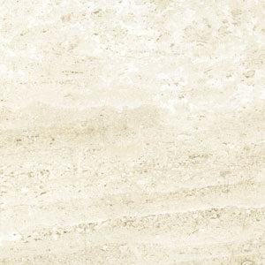 Travertino Lucido - Crema