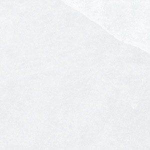 Ultra - Bianco