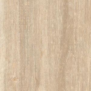 Axe - Golden Oak
