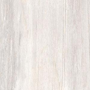 Axe - Off White