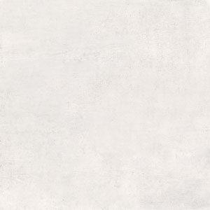 Loft - Bianco