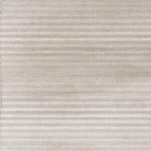 Urbino - Bianco Linea