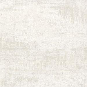Rinascimento - Bianco