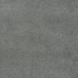 Stardust - Grigio Scuro