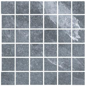 Ultra - Mosaico Grigio