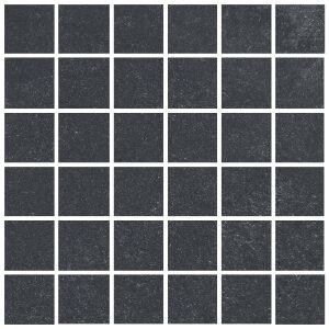 Ultra - Mosaico Nero